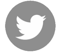 twitter sharp middle east africa mea