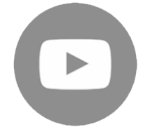 youtube sharp middle east